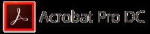 Acrobat-logo